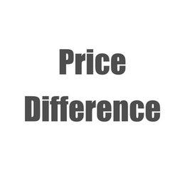 Deutschland Nicht für den Einzelhandel Dieses Link in loser Schüttung mit Schuhen seinen Unterschied für ein Upgrade Qualität Version verkauft Versorgung