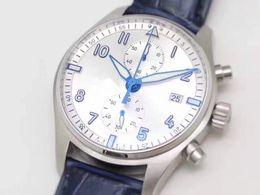 2019 relógios de luxo pêndulo ZF luxo mens relógios relógio automático 43mm 7750 movimento do pêndulo de freqüência 28800 orologio di lusso relógios de grife relógios de luxo pêndulo barato