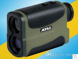 Fernglas Golf Entfernungsmesser : Yard entfernungsmesser lange strecken laser
