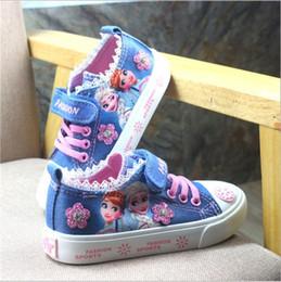 2020 casual desenhos animados sapatos miúdos Desenhos animados do bebê Boot Kids Shoes filhos de meninas criança Casual Shoes bebê instrutor crianças tenis meninas dos desenhos animados tênis respirável desconto casual desenhos animados sapatos miúdos