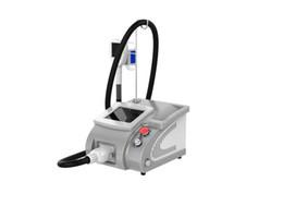diodo laser 16 pads Desconto Nova Tecnologia Cryolipolysis Máquina de Emagrecimento Indolor Gordura Dissolver Lipólise Gordura Congelamento Dispositivo de Perda de Peso corporal frete grátis