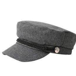 Shop Girls Navy Hat UK | Girls Navy Hat free delivery to UK