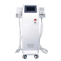 low laser diode Coupons - high quality cheap low level lipolaser 100mw easy diode lipo laser 2019 therapy body slimming beauty machine 650nm 940nm