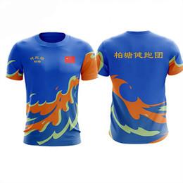 9be119894390 Cheap Sublimation Custom Design Men T-shirt Wholesale Best Quality T-shirts