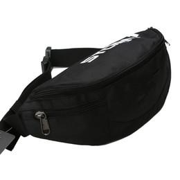 vita della sacca Sconti Pacchetto di Fanny Unisex Borse tasca sul petto borse da viaggio Beach Phone Bag Stuff Sacks Borse esecuzione Borse Mezzo