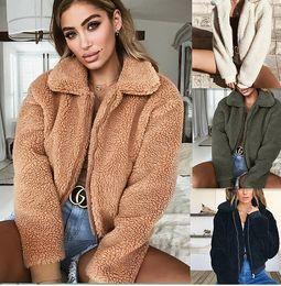 2019 muito mais sexy 2018 estilo muito sexy venda quente europa, américa, outono e inverno, casaco quente, jaqueta, roupas novas mulheres desconto muito mais sexy