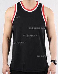Roupas de compras grátis on-line-Terno de basquete para estudantes universitários do sexo masculino roupas de verão uniforme de basquete uniforme da equipe de treinamento Impresso Jersey Free shopping effdf