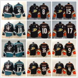 Canada Maillot Hommes 2019 Anaheim Ducks Blank Paul Kariya 10 Corey Perry 17 Ryan Kesler 15 Ryan Getzlaf Pas Cher Broderies Surpiquées Chandails De Hockey cheap 15 embroidery stitches Offre