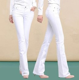 a16881cdd51ec korean women ripped jeans Australia - Spring Autumn Skinny High Waist Jeans  Pants Long Korean Fashion