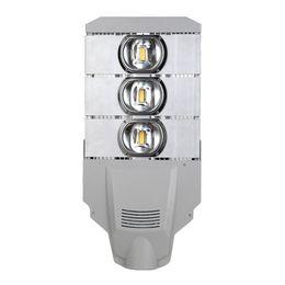 Галогеновое освещение онлайн-металлогалогенные дооснащение светодиодный уличный фонарь 50 Вт 100 Вт 150 Вт 200 Вт противоскользящее приспособление для защиты от атмосферных воздействий в области обуви для освещения открытых парковок