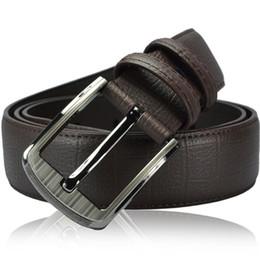 Argentina Cinturón de diseño 2018 Cinturones de moda para hombres y mujeres Cinturones de moda de cuero genuino Cinturones de cintura de oro Hebilla negra de plata Suministro