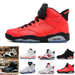 buy online 5049f ccafa Nike Air Jordan 1 4 6 11 12 13 NOUVEAU chaussures de designer 1 OG  Basketball Shoes Mens Chicago 1S 6 anneaux Sneakers Bred Toe Trainers WOMEN  MID New Love ...