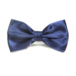 terno de ouro borgonha Desconto MIX CORES Homens STAIN Sólida CORES Laços Borboleta Gentleman Wedding Party Ajustável Do Casamento DO PLAIN Prom bow tie 1000 pcs