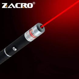 Zacro Laser Sight Pointer 5MW Alta Potência Verde Azul Red Dot Caneta Laser Light Poderosa Laser Medidor 405Nm 530Nm 650Nm Verde Lazer de