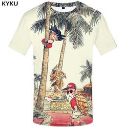 652b85039 3d T-shirt Anime Men T Shirt Funny T Shirts Hip Hop Mens Clothes Vintage  Clothing