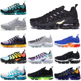 air max vapormax price off 51%