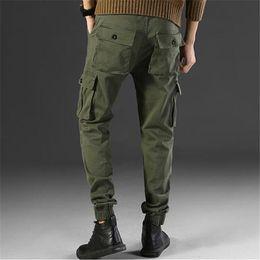 41d485034 Distribuidores de descuento Harén Del Ejército | Pantalones Harem ...