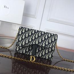 Nouvelle marque italienne dames brodé toile sac à main chaîne en métal diagonale messenger petit sac mode dames loisirs sac livraison gratuite ? partir de fabricateur