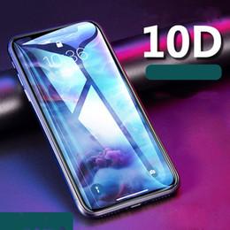 сотовый телефон водонепроницаемый Скидка Защитные пленки для экрана мобильного телефона Применимые защитные пленки для экрана мобильного телефона Apple Xs Max, водная гелевая пленка iphone7 / 8plus / 6 full screen HD