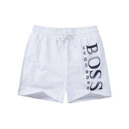 Encontre moda semelhante Board Designer Shorts Mens verão praia Shorts esporte lazer estilo Beach Surf calções de natação de alta qualidade calças de