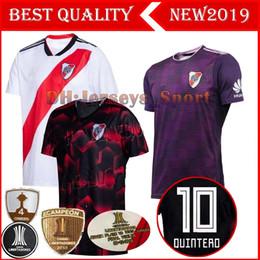 2019 casco rouge Troisième match hors du championnat 2019 de River Plate casco rouge pas cher