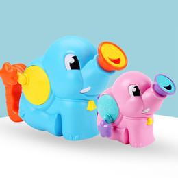 23fb1bc012b8 Discount Inflatable Elephants