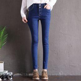 classic fit 62dc0 1fc71 Rabatt Frauen Jeans Größe 34 | 2019 Frauen Jeans Größe 34 im ...