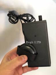 2019 spia vocale Nuovo portatile Telefono Phone Voice Changer Professionale Disguiser Mini Gadget