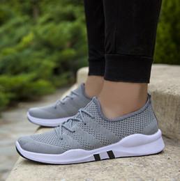 zapatos casuales extranjeros hombres Rebajas 2019 nuevos zapatos versión casual coreana de la tendencia de zapatos para hombres agencia de ventas por encargo de comercio exterior zapatos deportivos casuales para hombres