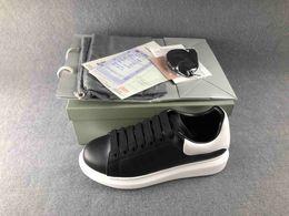 los zapatos del diseñador de moda genuino cuero del diseñador zapatilla de deporte de los zapatos ocasionales del hombre dama mujer niño calzado chica mejor zapato de vestir calzado caminata desde fabricantes