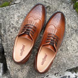 En AnglaisVente Chaussures Promotion Chaussures Promotion En Cuir OPZkuTwiX