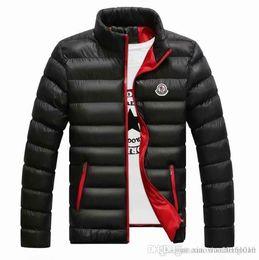 beste outdoorjacken Rabatt meistverkauften 2019 neue Männer Marke Mode-Liebhaber Jacke Mode Herren-Windjacke Herren Outdoor Sportjacke