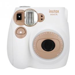 2019 bateria do filme Instax mini7c câmera instantânea film battery strap presente de natal de aniversário bateria do filme barato