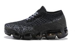 Nike air max 2018 Zapatos para niños Skate Niños y niñas zapatos para niños 6 colores Zapatos para niños Zapatillas para niños Eur SIZE desde fabricantes