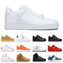 Rabatt Marine Weiße Schuhe | 2019 Marine Weiß Schuhe Damen