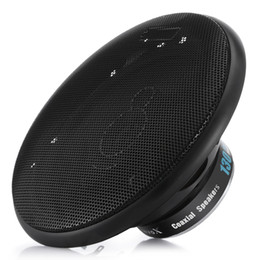 telemóveis mercedes Desconto Purevox 6.5 polegadas Coaxial Speaker 2 PCS carro sss