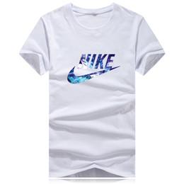 aktive baumwollspitzen Rabatt Männer frauen Kurzarm T-Shrits Mode 100% Baumwolle T-shirt Männer Mode Designer Casual Active Sports Outwears Shirts Polo Tops DXXBO