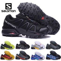 7652194ccad2d0 Promotion Chaussures De Course Étanches | Vente Top Chaussures ...