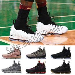 баскетбольные кроссовки размер 14 Скидка Большой размер 11s баскетбольная обувь мужские 11s BRED Concord кроссовки спортивные кроссовки на открытом воздухе большой размер для больших мужчин US 14 15 16
