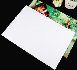 Ücretsiz Kargo A4 Süblimasyon Boş Bulmaca 120 adet DIY Zanaat Isı Basın Transferi El Sanatları Bilmecenin beyaz SN2782 nereden