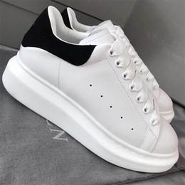 2019 zapatos de estrella dorada Diseñador de la marca Golden Superstar Hi Star Starter Francy Donna de cuero zapatos casuales Chica Mujer Hombre Cómodo Chaussures planos Zapatillas de deporte de ganso zapatos de estrella dorada baratos