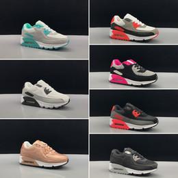 Großhandel Adidas Yeezy 350 V2 Off White Boost Sneakers Ausgezeichneter Verkäufer Kostenloser Versand 2019 Mens Shoes Sport Casual Running Sesame Von