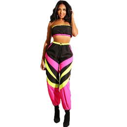 591fe2ce72d6c Shop Off Shoulder Pants Suits UK | Off Shoulder Pants Suits free ...