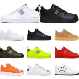Deportivos Descuento Distribuidores De Zapatos Plataforma Alta O0wPN8nkX
