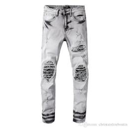 Argentina 2019 Pantalones para hombre diseñador Navy army AF1 force Chaquetas de motor para hombres Mujeres estilo masculino estilo militar de calle Suministro