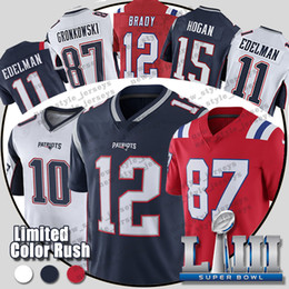 best service 92549 94462 12 Brady Jersey Coupons, Promo Codes & Deals 2019   Get ...