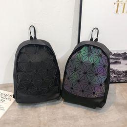 borse delle ragazze adolescenti Sconti ADIDAS borse del progettista svezia zaini adolescenti di marca per ragazza impermeabile borsa da viaggio ackpack donne borse di marca di grande capacità per le ragazze mochila