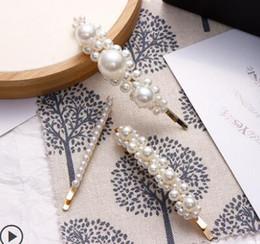 Accessoires de cheveux boutique en cuir paillettes d'or barrettes arc pinces à cheveux cadeaux de bébé mode Hotsale 2016 gros européen Q8 ? partir de fabricateur