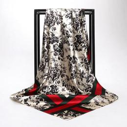 2019 ткань для пейсли Шелк печать Ткань 2019 Анкара Satin Wax высокого качества Африканский Ткань для платья партии HGF02
