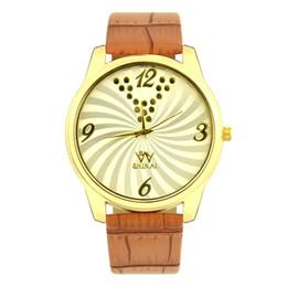 2019 tendência de relógio de pulso Relógios de pulso para as mulheres Moda de Qualidade Retro Design Assista mulheres Trend Relógio De Quartzo bayan kol saati desconto tendência de relógio de pulso